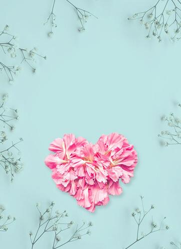 Sympathy Flowers Cheam
